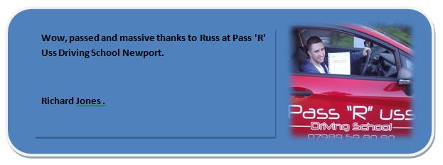 Pass R Uss Newport Testimonial 5 Richard Jones