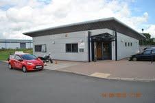 pass r uss driving school newport