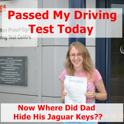 Driving Lessons Newport Driving School